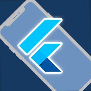 flutter mobile development