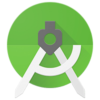 Android Studio Integrated Development Environment