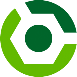Gradle open-source build automation system logo