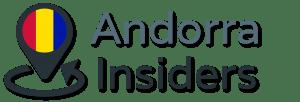 Logotipo de Andorra Insiders