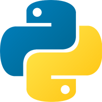 Python Code Programming Language