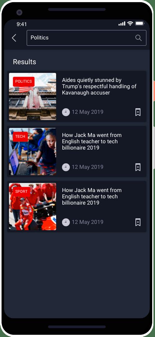 stratton apps news 6