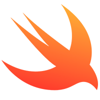 Swift programming language code for iOS development