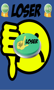 Loser Sound Button