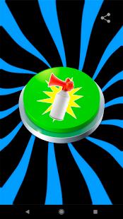 Air Horn Button