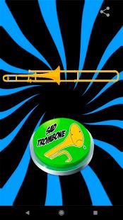 Sad Trombone Button