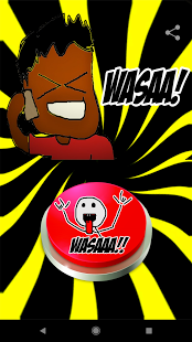 Wasaaaa Button